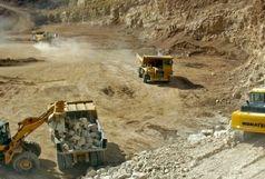 برنامهریزی برای احیای ۲۰۰ معدن کوچک مقیاس