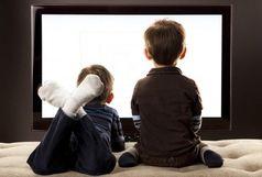 رویکرد سوداگرانه رسانه ملی به آگهی های تلویزیونی/ حقوق کودکان در صدا و سیما رعایت نمی شود