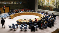 درخواست تونس، نروژ و چین برای جلسه فوری شورای امنیت