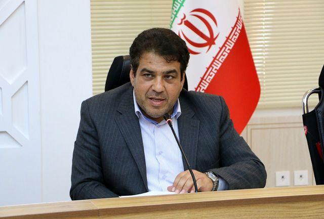 3 هزار واحد مسکونی در مناطق سیل زده خوزستان تعمیر شد/ وضعیت مسجدسلیمان اسف بار است