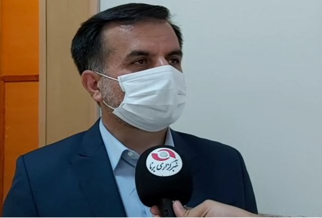 گفت و گوی تصویری خبرگزاری برنا با مدیرکل آموزش و پرورش استان اصفهان