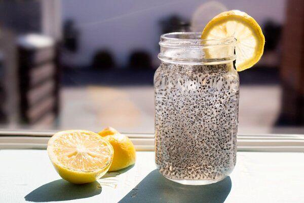 چگونه با این نوشیدنی به رودهها کمک کنیم؟