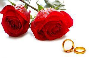 افتتاح متمرکز کلاس های آموزش ازدواج