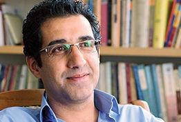 ایران موفقترین کشور جهان در تجارت هنری خواهد بود/ لزوم فضای بازتر برای جوانان در تجارت هنر
