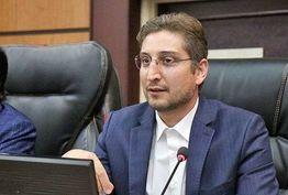 ۳۰ پروژه ورزشی با نام شهدای ورزشکار استان مرکزی افتتاح شده است