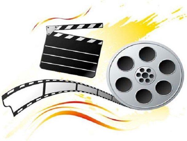 اسامی فیلمهای مستند جشنواره فیلم فجر اعلام شد