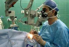 استقرار 60 پزشک متخصص در خراسان جنوبی