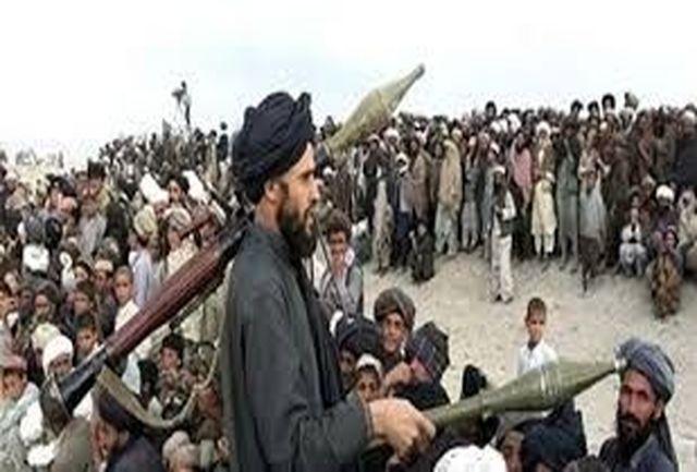 طالبان خطاب به ترامپ: افغانستان گورستان امپراطوری ها است
