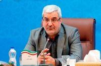واکنش رئیس ستاد انتخابات کشور به ثبتنام بدون نوبت قالیباف