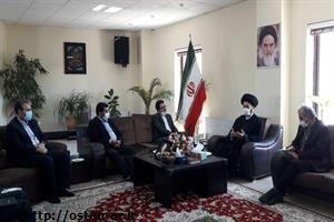 حاکمیت ملی ایران در دنیا بی نظیر است
