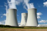 چهل و پنجمین نمایشگاه دستاوردهای صنعت هستهای برگزار میشود