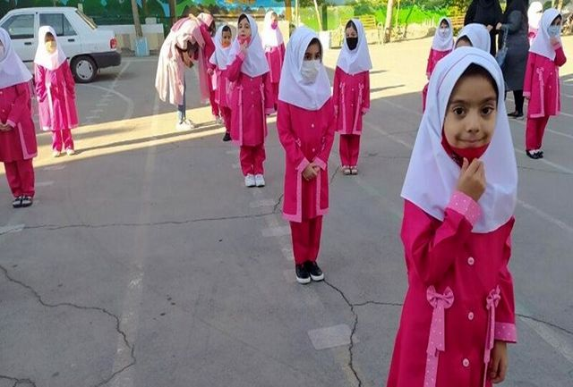 ممنوعیت اجرای ورزشهای پربرخورد در مدارس استان