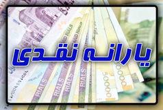 درآمد دولت حاصل از هدفمندسازی یارانهها مشخص شد