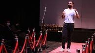 بیست و سومین جشنواره تئاتر دانشگاهی برگزیدگان خود را شناخت