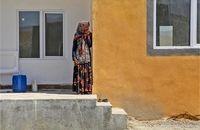 احداث 661 واحد مسکونی برای مددجویان کمیته امداد خراسان شمالی از محل تفاهم نامه ها