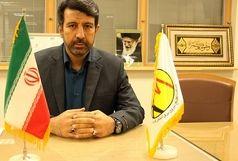 جمع آوری 1800 مورد انشعاب غیرمجاز برق دراستان فارس