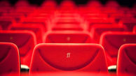 بازگشایی ۲۰۰ سالن سینما!