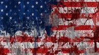 استقرار ناوشکن های موشک انداز آمریکا در دو سوی تنگه هرمز
