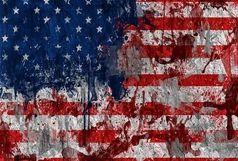 دیوان عالی آمریکا امکان مصادره الواح هخامنشی را رد کرد