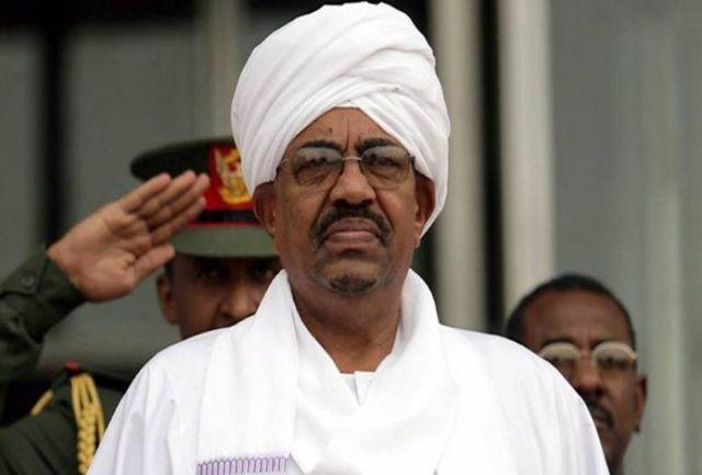 سودان شرط تحویل عمر البشیر به دیوان کیفری بین المللی را اعلام کرد
