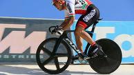 اعزام 2 دوچرخه سوار خراسانی به مسابقات قهرمانی آسیا