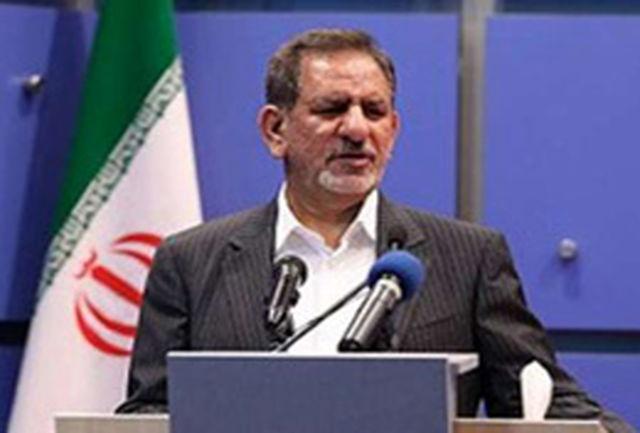 ارتقاء سطح روابط و همکاریهای تجاری و اقتصادی تهران – اکرا