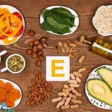 درباره مسمومیت با ویتامین E چه می دانید؟