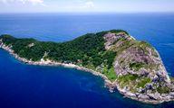 خطرناک ترین جزیره دنیا کجاست؟ + عکس