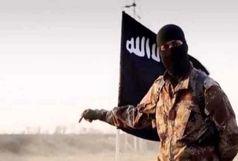 داعش باز هم جام جهانی روسیه را تهدید کرد/اعدام مسی در زمین فوتبال
