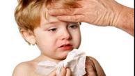 کرونا در کمین مبتلایان به آسم