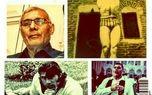 پیشکسوت نامدار و بنیانگذار ورزش پلدختر درگذشت