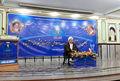هویت امت اسلامی در گرو وحدت است