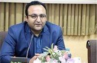 دسترسی به نیروی کار ماهر در زنجان تسهیل شد