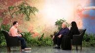 «مکث» ی بر جبهه رفتن عباس دست طلا