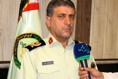 دستگیری عامل اخذ تسهیلات 44 میلیارد ریالی با اسناد جعلی