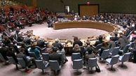 قطعنامه ضدایرانی حقوق بشر علیه ایران تصویب شد