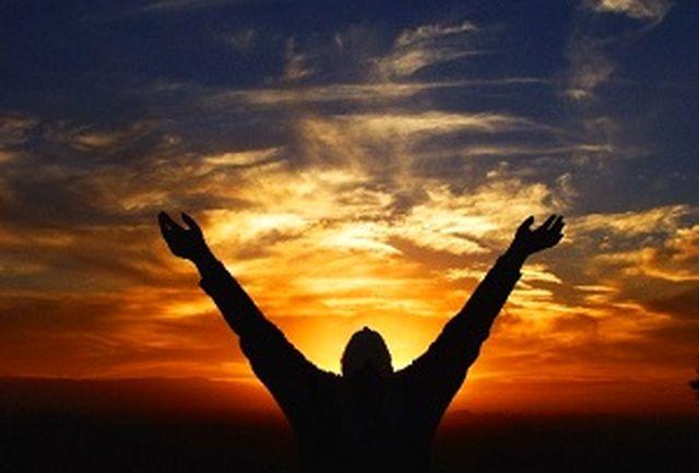 ۳۲ موردی که باید به خاطر آنها شکرگزاری کنیم