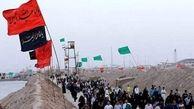 ۳۰ هزار دانش آموز خوزستانی به مناطق عملیاتی اعزام می شوند/گردشگری دفاع مقدس رونق اقتصادی را در خوزستان رقم زده است