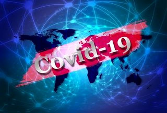 18+7 استان کشور در وضعیت بسیار بد کرونایی