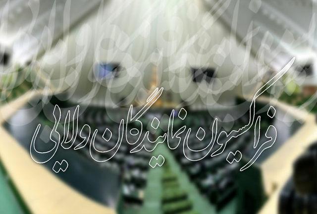 دشمنان قسم خورده ایران، تماشای اقتدار و عزت و همدلی مردم مؤمن ایران را طاقت نیاوردند