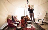 «کیفیت آموزش در مناطق عشایری» نسب به مناطق شهری، در دوران کرونا ارتقا یافته است