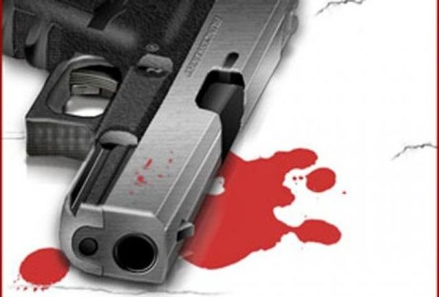 تیراندازی مرگبار به 4 زن در باغ فردوس کرمانشاه