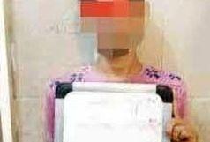 سرقت دانشآموز ۱۵ساله از ۶۰۰حساب بانکی