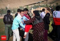 بررسی طرح استفساریه چگونگی امهال وام در مناطق زلزله زده