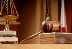 عاملان برگزاری ۷ جشن عروسی در نهاوند به مراجع قضایی احضار شدند