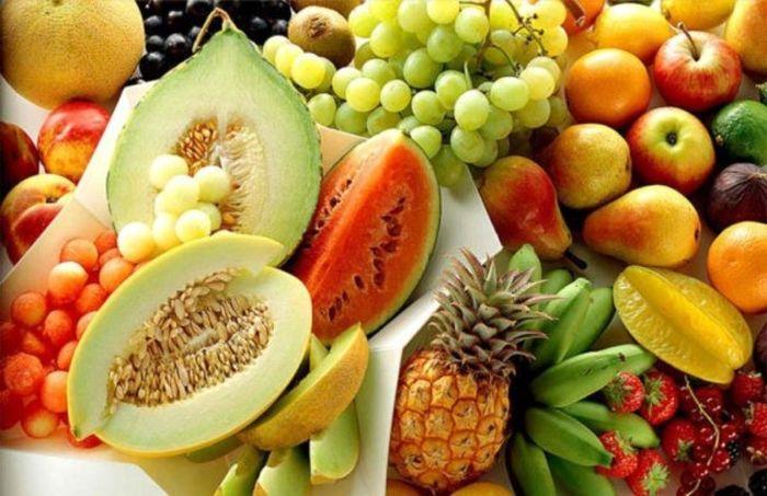 چه میوههایی می توانند کرونا را شکست دهند؟