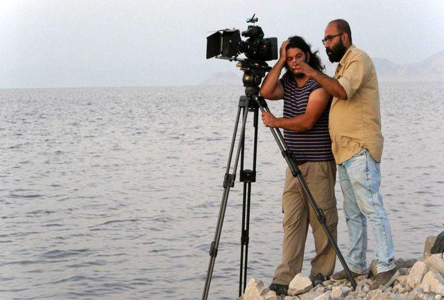 با امکانات اندک شهرستان هم میشود فیلم خوب تولید کرد