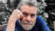پیام بهروز وثوقی برای بازیگر پیشکسوت بیمار در آی سی یو/بشنوید