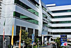 خبر جلوگیری از ورود بیماران مانتویی به بیمارستان خاتم الانبیا کذب است