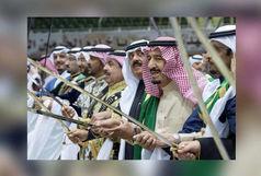 خشم عربستان از توییت سناتور جمهوریخواه